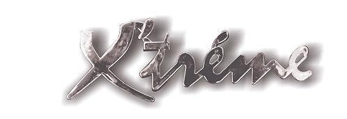 Extreme Emblem