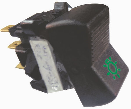 2 Way  Switch For Light