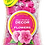 Thumbnail: JELLY PEARLS DECOR 350ml
