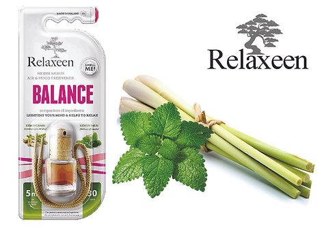 Relaxeen Mini Bottle Balance 5 ml
