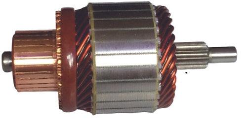 Starter Rotor Dodge Neon Corsa Astra 9 Splines
