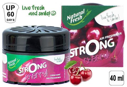 Strong Cherry 40ml