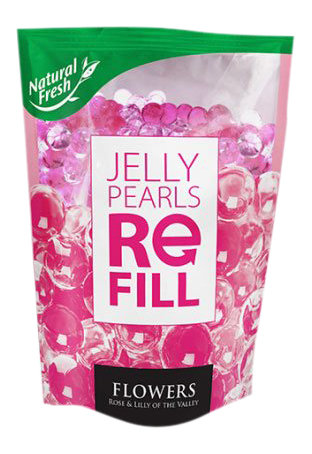 Jelly Pearls Refill