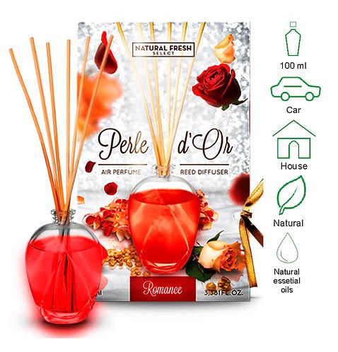 Pearl D'Or Romance 100ml