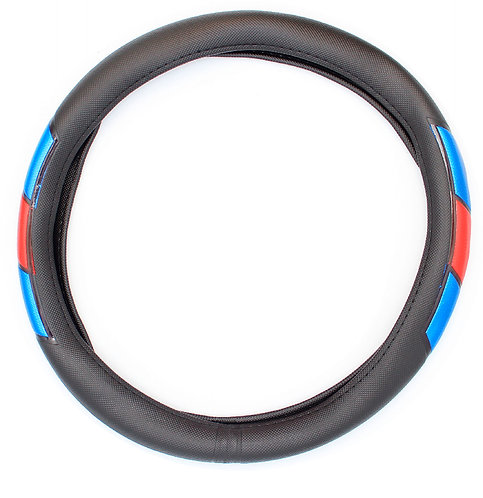 Steering Wheel Cover Reflective