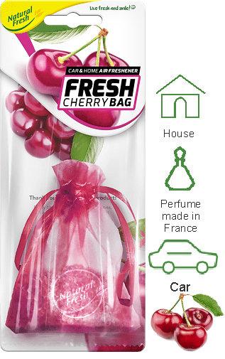 Fresh BAG Cherry