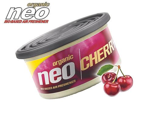 Organic Neo Cherry