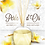 Thumbnail: Pearl d'Or reed diffuser