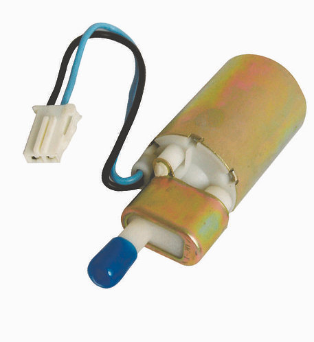 Gas Pump Mitsubishi Honda PVC-US-02S 13621