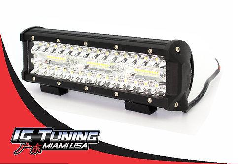 LED Fog Light Mod Spirit 180W 1 pcs