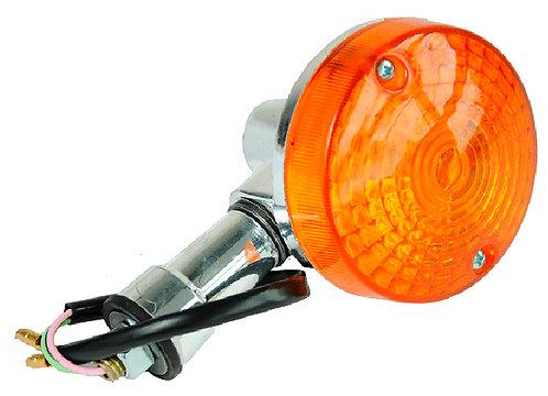 Directional Light GN125 4 pcs