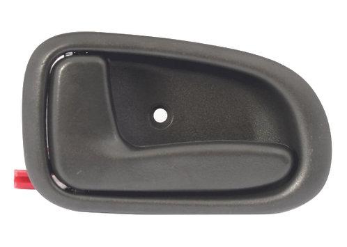 Handle Car 7131 Gray