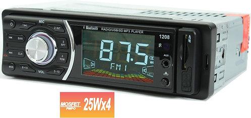 Auto radio Car Stereo