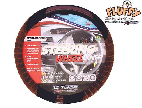 Steering Wheel Cover Special Koko2