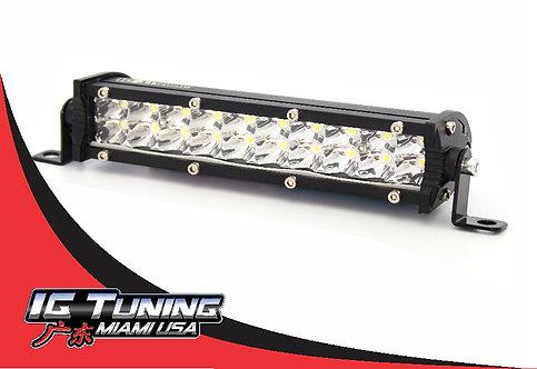 LED BAR 20LED New age 20 cms