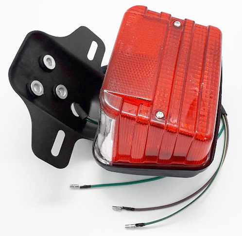 Rear Tail Brake Light CG-006