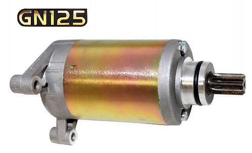 Starter Motor GN125