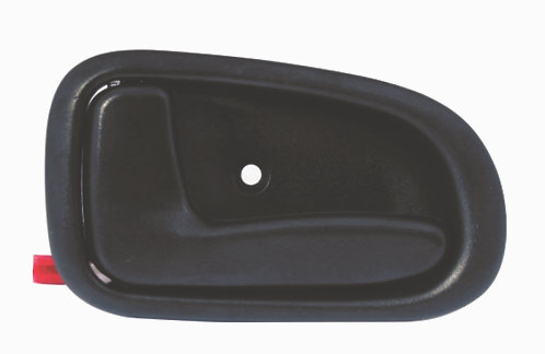 Handle Car 7130 Black