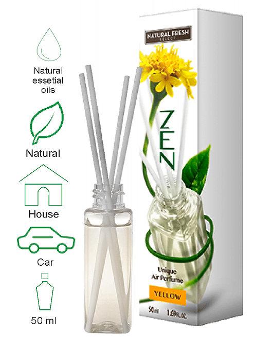 Zen Yellow 50 ml