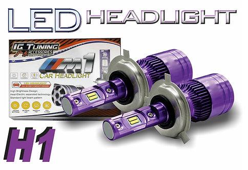 Headlight LED M1 H1