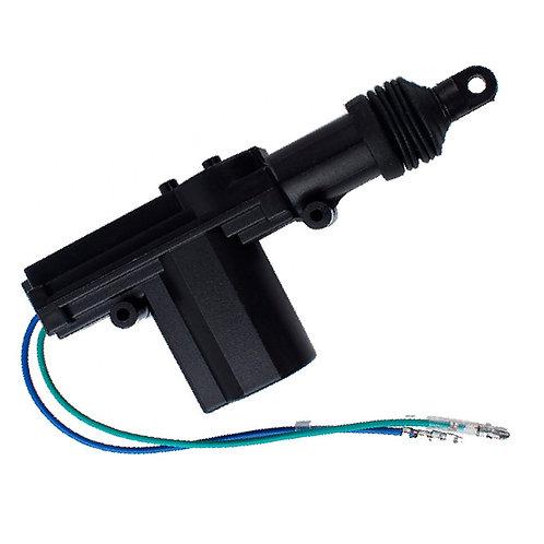 2 Wire Central Locking Door Motor Selenoid