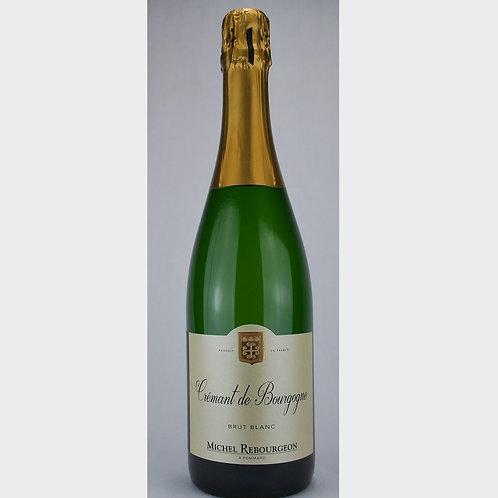 """Crémant de Bourgogne """"Brut"""""""