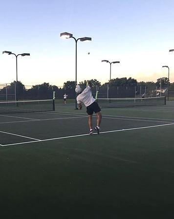 Tennis3_edited.jpg