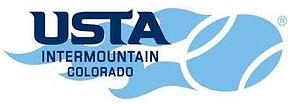 USTA Link.jpg