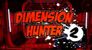 Dimension Hunter 2
