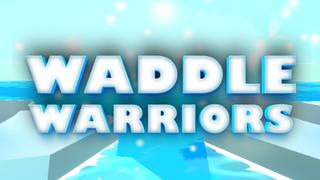 Waddle warriors