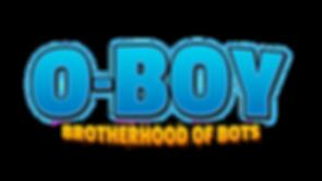 OBOY_LOGO.png