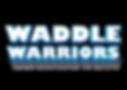 waddle logo 2.png