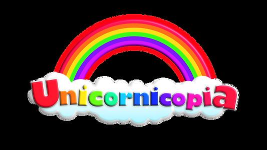 UnicornLogo.png