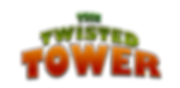 THETWISTEDTOWER__LOGO.png