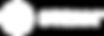 Logo Steam_WHITE.png
