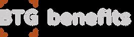 Employee Benefits Broker Bellevue, Employee Benefits Broker Seattle, insurance brokerage, insurance brokers, Employee Benefits Broker Washington, Employee Benefits Consultant, Group insurance, Medical insurance, Dental Insurance, Employee Benefits, Insurance, Disability Insurance, ACA, Affordable care, Affordable Healthcare, Employee Benefits Consultant Bellevue, Insurance brokerage Bellevue, Insurance brokers Bellevue, Group insurance Bellevue, Medical insurance Tacoma, Dental Insurance Bellevue, Employee Benefits Kent, Insurance Bellevue, Disability Insurance Bellevue, ACA Tacoma, Insurance brokerage Seattle, Insurance brokers Seattle, Medical insurance Renton, Dental Insurance Seattle, Disability Insurance Tacoma, Affordable Healthcare Seattle, Employee Benefits Consultant Washington, Insurance brokerage Kent, Insurance brokers Washington, Group insurance Washington, Medical insurance Washington, Dental Insurance Washington, Disability Insurance Renton,