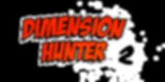dimensionhunter2__logo.png