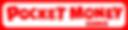 pmg banner logo.png