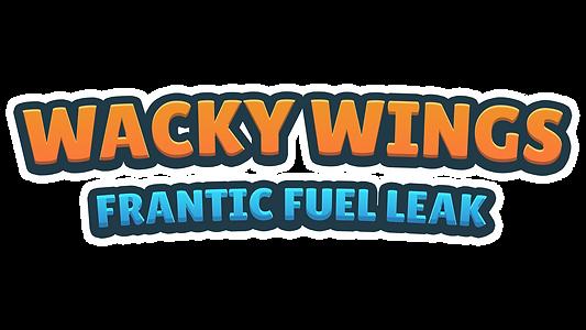 wackywings logo.png