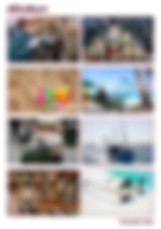 Pdf-Billedkort.jpg