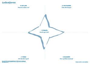 Pdf-Ledestjerne.jpg