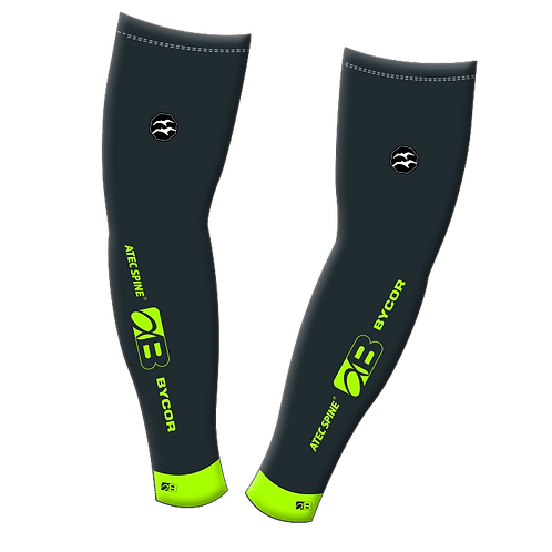 ATEC Arm Warmers