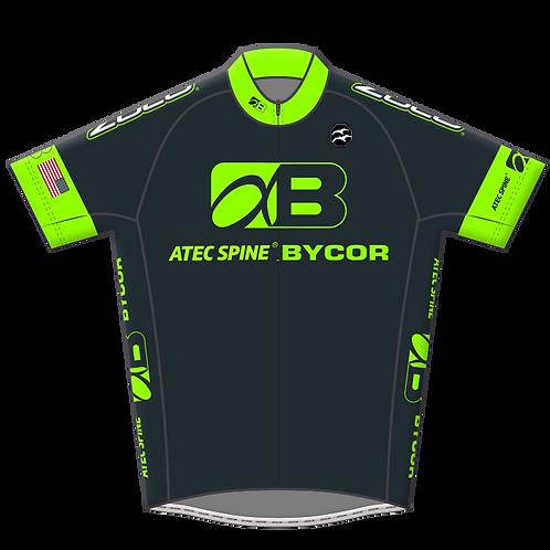 ATEC Mens Pro Race Jersey