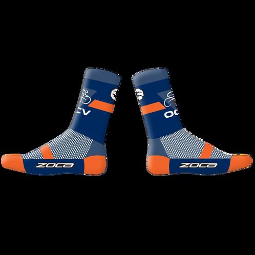 OCV Pro Socks