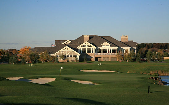 Private-TPC-Twin-Cities.jpg