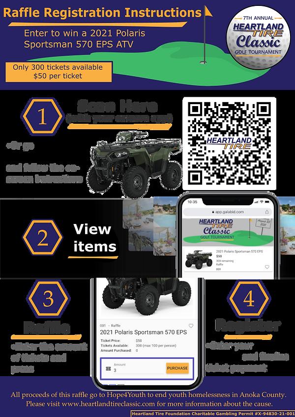 SMS Reg Flyer.png