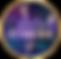 CC_Logo3.png