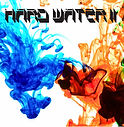 ALBUM ART Hard Water II cover art.jpg