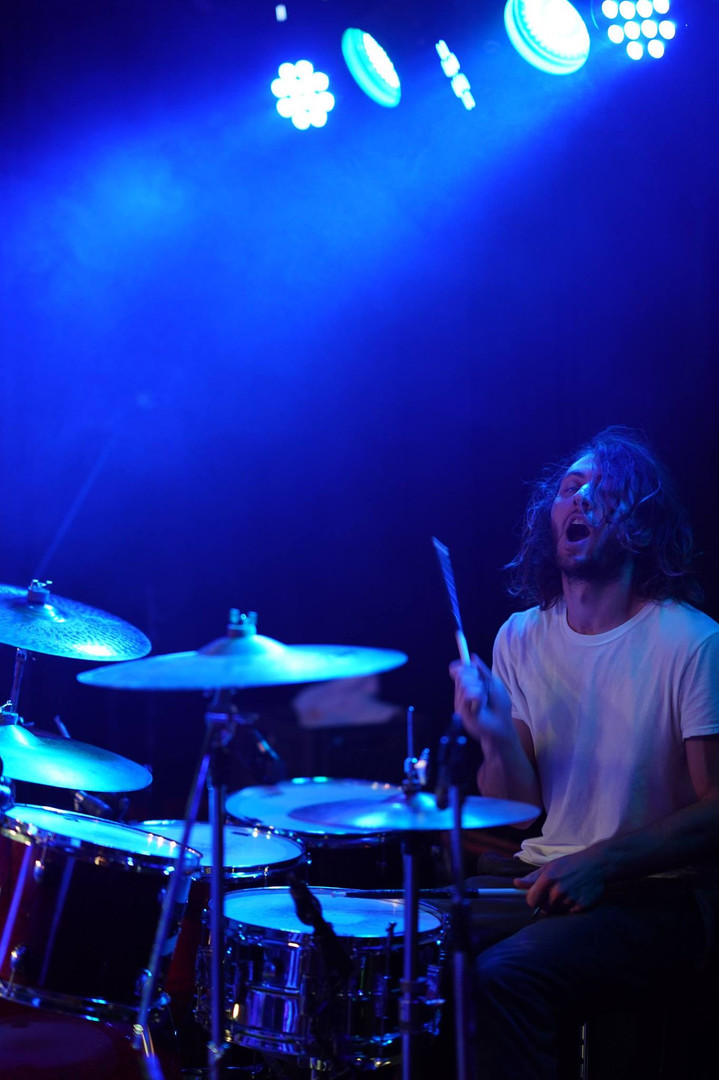 creulian drum big.jpg
