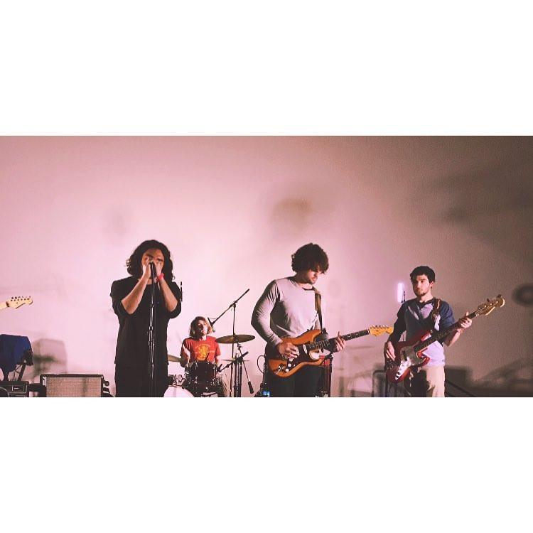 The Merks live at UConn Storrs